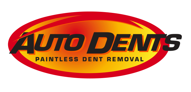 Auto Dents Repair OKC | Auto Dent Removal OKC | Auto Hail Repair OKC