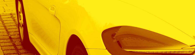 Auto Dents Repair Okc Auto Dent Removal Okc Auto Hail Repair Okc